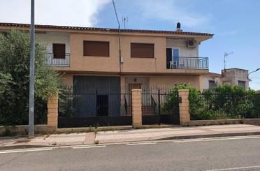 Casa o chalet en venta en Carretera Morata Calcena, Arándiga