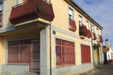 Piso en venta en Galindo y Perahuy