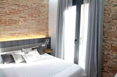 Apartamento de alquiler en Balears, Gràcia