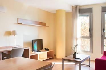 Apartament de lloguer a Avinguda Fabregada, Sant Josep