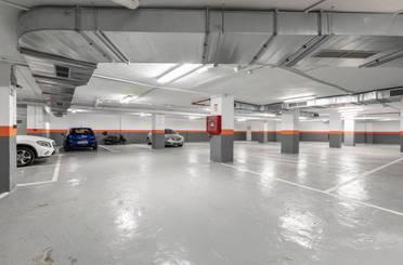 Garaje en venta en  Granada Capital