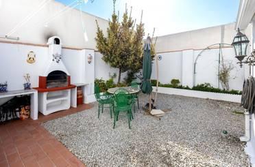 Casa adosada en venta en Sevilla (rom), Chauchina