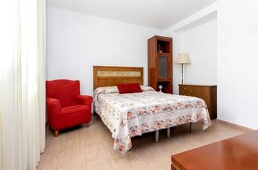 Casa o chalet en venta en Gracia, Chauchina