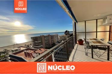 Wohnung zum verkauf in Avenida Países Escandinavos, Playa de San Juan - El Cabo de las Huertas