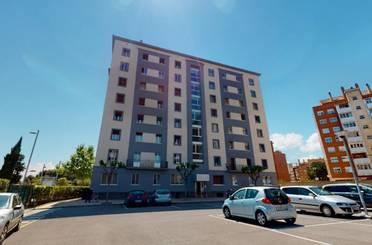Wohnung zum verkauf in Via Hispanidad, Valdefierro