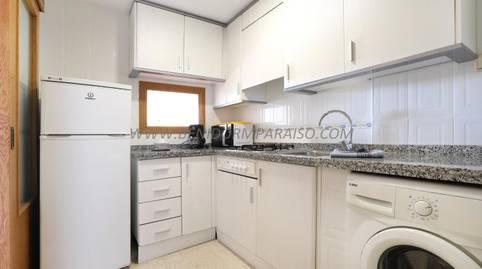 Foto 2 de Apartamento de alquiler vacacional en Calle Juan Llorca, 1, Levante Alto, Alicante