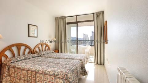Foto 3 de Apartamento de alquiler vacacional en Calle Juan Llorca, 1, Levante Alto, Alicante