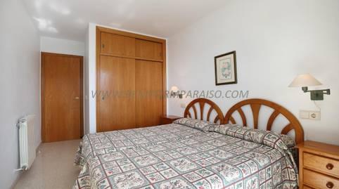 Foto 4 de Apartamento de alquiler vacacional en Calle Juan Llorca, 1, Levante Alto, Alicante