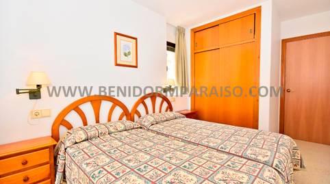 Foto 5 de Apartamento de alquiler vacacional en Juan Llorca, 1, Levante Alto, Alicante