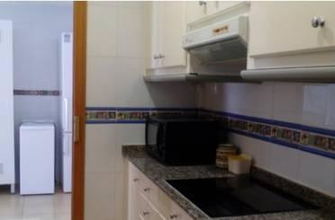 Casa o chalet de alquiler en Castellón de la Plana ciudad