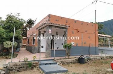 Finca rústica de alquiler en La Orotava