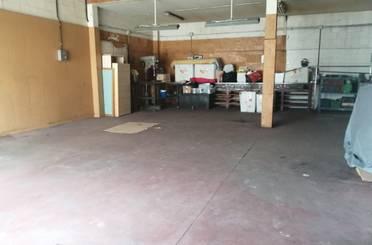Nave industrial en venta en Calle Henares, Mejorada del Campo
