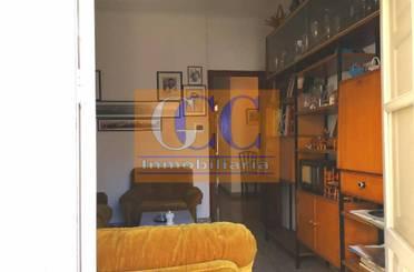 Casa o chalet en venta en Centro Urbano