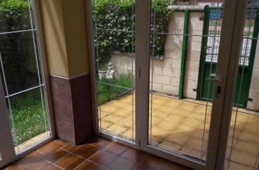 Casa o chalet en venta en Villagonzalo Pedernales