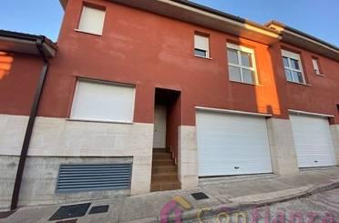 Casa adosada en venta en Villagonzalo Pedernales