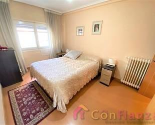 Piso en venta en Burgos Capital