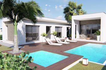 Casa o chalet en venta en Formentera del Segura