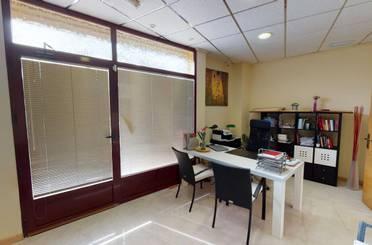 Oficina en venta en Orihuela ciudad