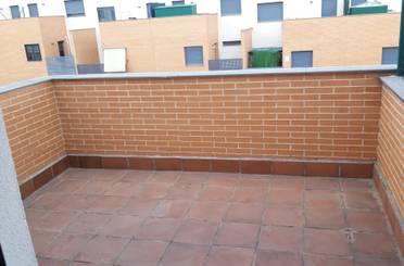Casa adosada en venta en Calle de Agustina de Aragón, Zona Hospital en Valdemoro
