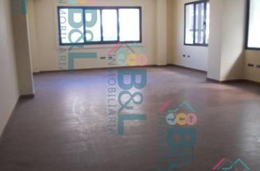 Büro zum verkauf in Punta Umbría