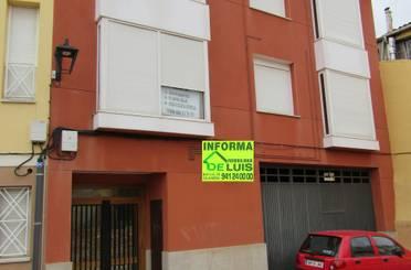 Estudio en venta en Calle las Navas, Calahorra