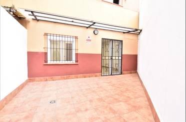 Pis en venda a Carrer de Vallespir, Artigues - Llefià