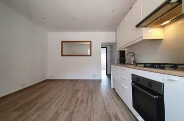 Apartamento de alquiler en Carrer Major, Esporles