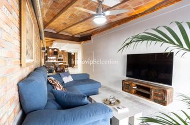 Loft de alquiler en Nova,  Tarragona Capital