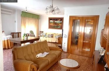 Apartamento en venta en Gandia