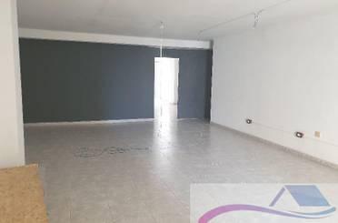 Local de alquiler en Teresa de Calcuta Esquina Evaristo Ramos, 4, Tristán - García Escámez - Somosierra