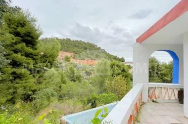 Casa o chalet en venta en Albalat dels Tarongers