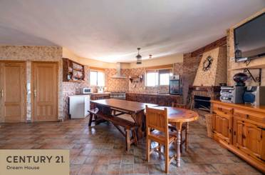 Casa o chalet en venta en Vecinal, 9, Tamaimo - Arguayo