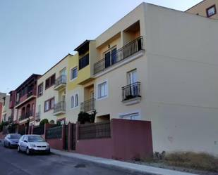 Casa adosada en venta en Calle Calvario, Granadilla de Abona
