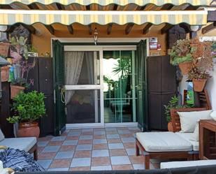 Apartamento en venta en Avenida José Antonio Tavio Alfonso, Arona
