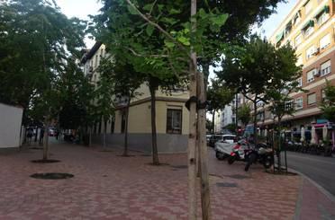 Piso en venta en Cartagena, Guindalera
