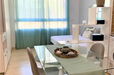 Apartamento de alquiler en Carretera Fuente del Oro, Náquera