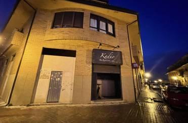 Local en venta en Calle Murillo, Brunete