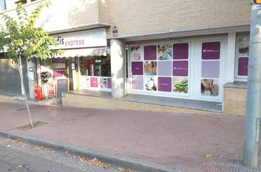 Local en venta en Joan Miro, Centre
