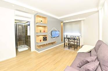 Apartamento de alquiler en Centro