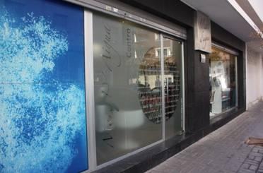 Local en venta en Juan Botella, Saladar