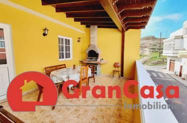 Apartamento de alquiler en El Isora, Arico