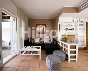 Casa adosada en venta en Avinguda de Saragossa, Finestrat