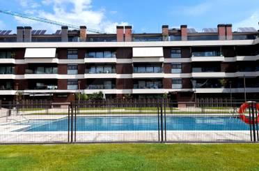 Piso en venta en Lardero - Rio Ebro, Lardero