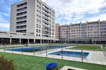 Piso en venta en Logroño - Alfonso VI,  Logroño