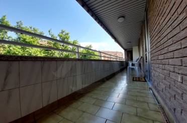 Piso en venta en Logroño - Chile,  Logroño