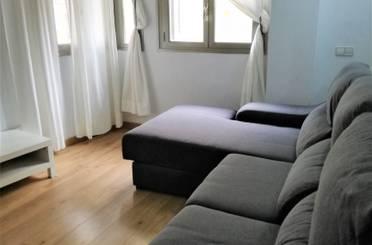 Planta baja de alquiler con opción a compra en Carrer Sant Marçal, Platja de Palma
