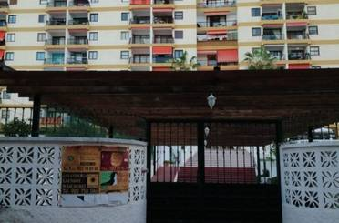 Apartamento de alquiler en Juan Carlos I, Arona