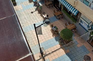 Apartamento de alquiler en Guargacho