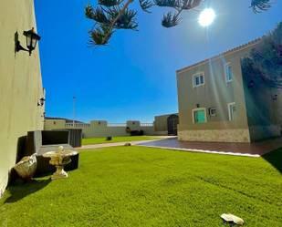 Casa o chalet de alquiler en Granadilla de Abona