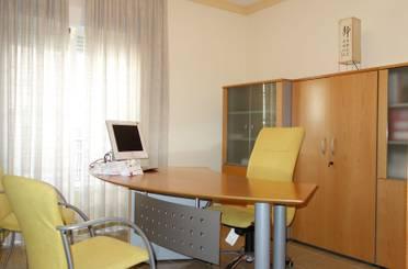 Oficina de alquiler en Ramón y Cajal, 18, Motril